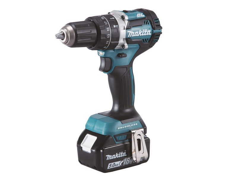 Avvitatore 18 V DHP484RT3J MAKITA